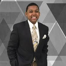 WATCH NOW: Julian Vaughn, 20, answers his calling | Local News |  martinsvillebulletin.com