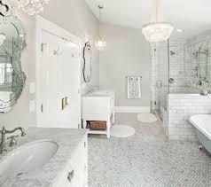 carrara tile bathroom. Carrara Tiles Marble BathroomMosaic Carrera Shower Graceful Bathroom Traditional Design Ideas. Tile C