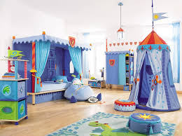 kids room decor the kids room idea and the consideration for