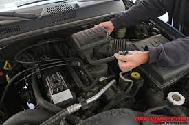 diagram also jeep wrangler exhaust system diagram in addition jeep wrangler 3 6l pentastar v6 engine