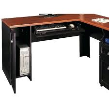 best l shaped computer desk best small l shaped desk ideas on office room inside small