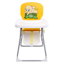 baby dining chair. Baby Dining Chair U
