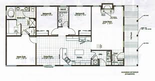 modern floor plans beautiful home plans with interior s new house plan 49 modern small house
