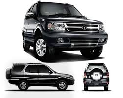 Tata Safari Dicor - Price in India(Avail December Offers)-Reviews ...