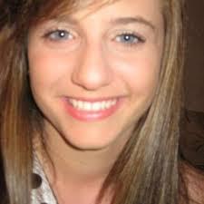 Lea Bowman (leaxraex3) on Myspace