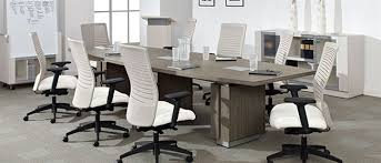 office meeting room furniture. Conference Room Furniture Office Meeting