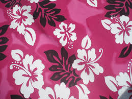 hawaiian prints to enlarge