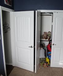 open closet bedroom ideas. Open Closet Inspirational Plain Ideas Door Bedroom Doors Organization Part 1 D