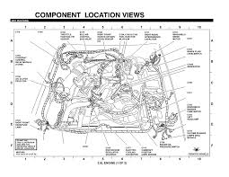 2000 mustang 4 6 engine diagram explore wiring diagram on the net • ford mustang 4 6 crate engine ford engine image for 03 ford mustang engine layout 2007 4 0 mustang drive belt diagram