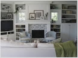 Living Room Built In Cabinets Living Room Contemporary Living Room Built In Bench Living Room
