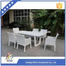 bunnings outdoor furniture bunnings outdoor furniture suppliers