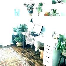 Home office bedroom combination Guest Room Office Office Bedroom Ideas Home Office In Bedroom Ideas Small Bedroom Office Bedroom Office Ideas Spare Bedroom Office Design Ideas Office Bedroom Combination The Bedroom Office Bedroom Ideas Home Office In Bedroom Ideas Small Bedroom