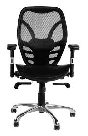 office chairs pictures. Office Chairs Pictures