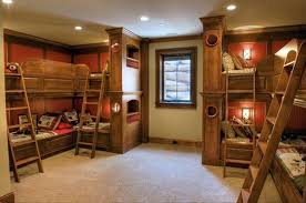 home design 3d gold apk indir wooden loft beds for kids furniture