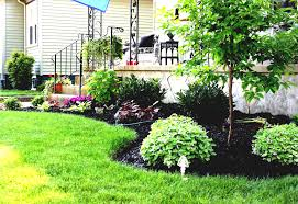 Small Picture designs for your front yard backyard garden so you can easily