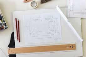 The Interior Design Institute Accreditation Delectable NYIAD Complete Course In Interior Design Review York Avenue