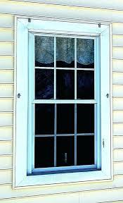 Andersen Window Sash Balances Lacantera Com Co