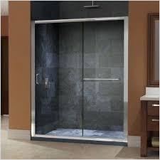 dreamline infinity shower door sliding shower doors a a guide on infinity z to inch dreamline infinity