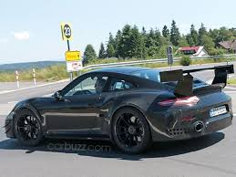 2018 porsche 911 gt2 rs. unique gt2 the 2018 porsche 911 gt2 rs is going to be epic just epic for porsche gt2 rs
