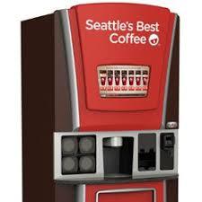 starbucks coffee vending machines. Interesting Machines To Starbucks Coffee Vending Machines C