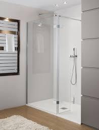 Simpsons Elite Shower Enclosures Bathroom Supplies Online