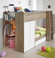 awesome ikea bedroom sets kids. Teenage Bedroom Furniture Ireland Awesome Ikea Best Kids Sets For Boys B