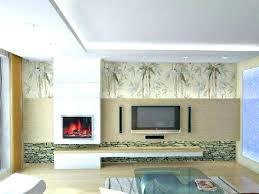 japanese inspired furniture. Japanese Style Living Room Furniture General Ideas Modern . Inspired