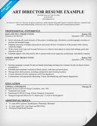 art director resume examples examples of resumes alison miller dissertation coach jim crow essay example of tutor