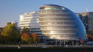 modern architecture city. Exellent Architecture London Showing Modern Architecture For Modern Architecture City