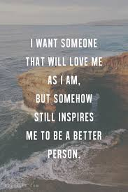 Quotes To Inspire Impressive 48 Love Quotes To Inspire And Warm Your Heart