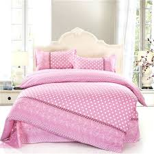 purple damask bedding sets twin full size white polka dot comforter sets pink bedding girls comforter