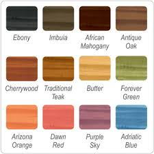 wood colours for furniture. view gallery wood colours for furniture p