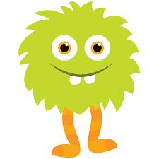 monster images for kids. Contemporary Monster Little Monsters Free Clipart Inside Monster Images For Kids