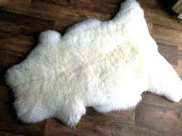costco sheepskin rug rugs large sheepskin rug ping area rugs rugs sheepskin costco costco sheepskin rug