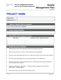 Project Management Templates In Projectplace Forms And