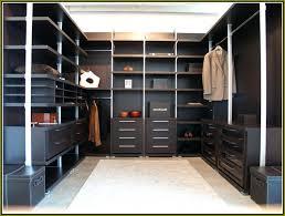 wood closet systems modular wood closet systems wood closet systems home depot wood closet systems