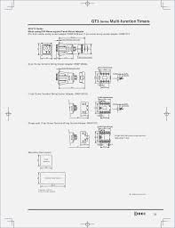 schematic ladder wiring diagrams wiring diagrams best idec relay wiring diagram wiring diagrams schematic onan wiring diagram schematic ladder wiring diagrams