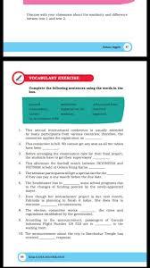 Kunci jawaban pr lks 2020/2021 kelas 10 klik disini. Jawaban Buku Paket Bahasa Inggris Kelas 10 Halaman 88 Tolong Ya Makasih Brainly Co Id