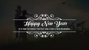 Happy New Year 40 Quotes Sayings Happy New Year 40 Images Inspiration Happy New Year 2017 Quotes