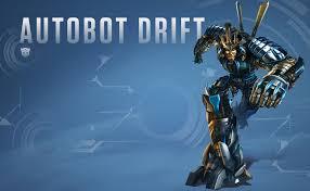 goodman transformer. transformer-aoe-characters-drift.jpg goodman transformer