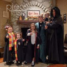 pieces by polly super fast and easy diy harry potter robe from a t shirt in 15 minutes diy harry potter costume