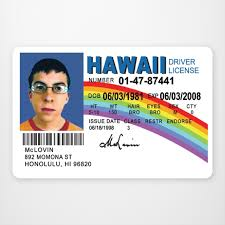 – Stickeryou Id Mclovin Store Fake