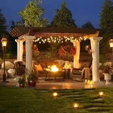 outdoor lighting ideas. outdoor lighting idea ideas o