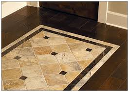 Bathroom Floor Tile Design Bathroom Floor Tile Design Pictures Bathroom  Design Ideas Best Style