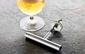 Afbeeldingsresultaat voor alcoholvrijbier addiction