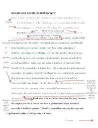 anti littering essay
