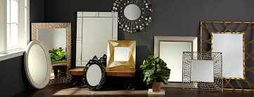 living room 24 beautiful mirrors for living room very best decorative wall mirrors 24 beautiful