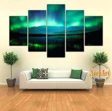 large wall prints big canvas prints large wall art big canvas prints creative ideas canvas prints