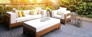 outdoor cushion foam cushion foam for outdoor furniture best replacement sofa cushions outdoor cushion foam outdoor cushion foam
