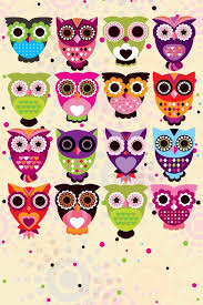 Ipod, iphone, ipad, and itunes are trademarks of apple inc. Download Cute Owl Wallpaper For Iphone Gallery